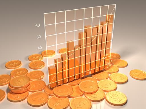 «فجر، قرن و شکلر» پیشنهاد افزایش سرمایه 186، 100 درصدی دادند