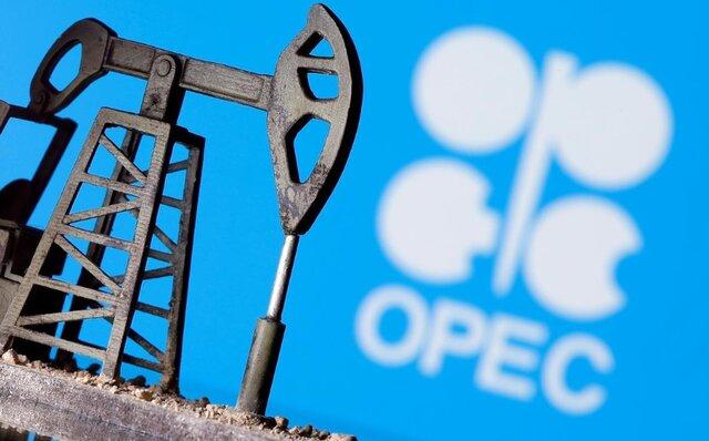 افزایش تولید نفت اوپک در آبان ماه و بهبود وضعیت ایران و ونزوئلا