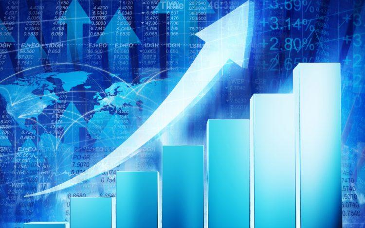 """مجوز افزایش سرمایه 250 درصدی """"زگلدشت"""" از دو محل صادر شد"""