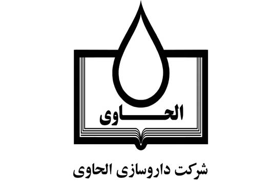 """بازگشایی نماد معاملاتی """"دحاوی"""" امروز (دوشنبه 22 دی)"""