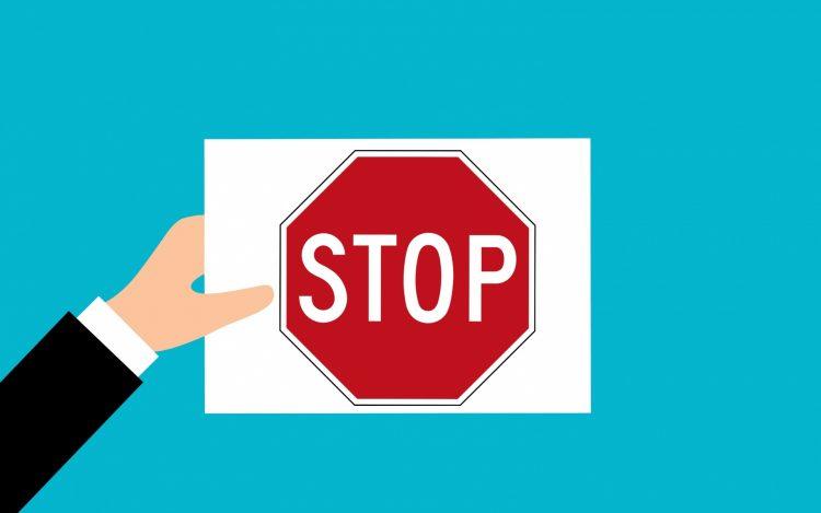 توقف موقت 7 نماد بورسی و فرابورسی با اعلام رویدادی مهم - چهارشنبه 1 بهمن