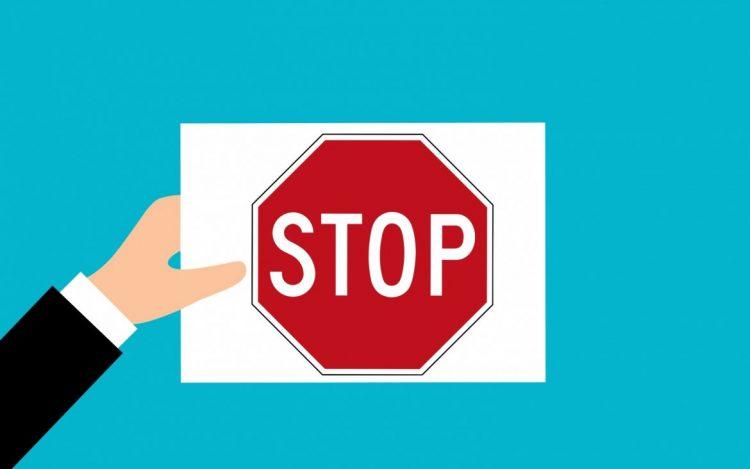 """توقف """"وساربیل، وساشرقی، وساخت، چافست و کهمداح"""" + علت"""