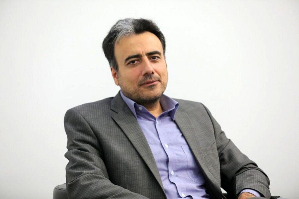 سازمان بورس دستورالعمل تشکیل شرکت سهامی عام پروژه را تصویب کرد