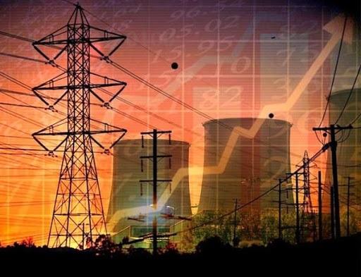 آغاز پذیرهنویسی اوراق 700 میلیاردی شرکت نیروی برق حرارتی از امروز + جزئیات