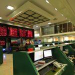 گزارش بازار بورس امروز / افزایش فشار فروش و عرضه ها (چهارشنبه 6 اسفند)