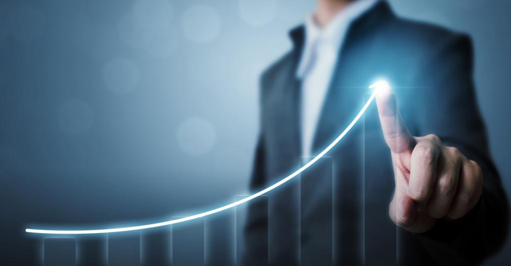 """""""تکنار"""" پیشنهاد افزایش سرمایه 625 درصدی از محل مطالبات و آورده نقدی داد"""
