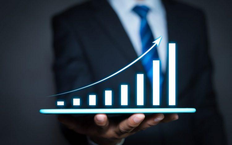 """موافقت هیئت مدیره """"شپلی"""" با افزایش سرمایه و برنامه تجدید ارزیابی داراییها"""