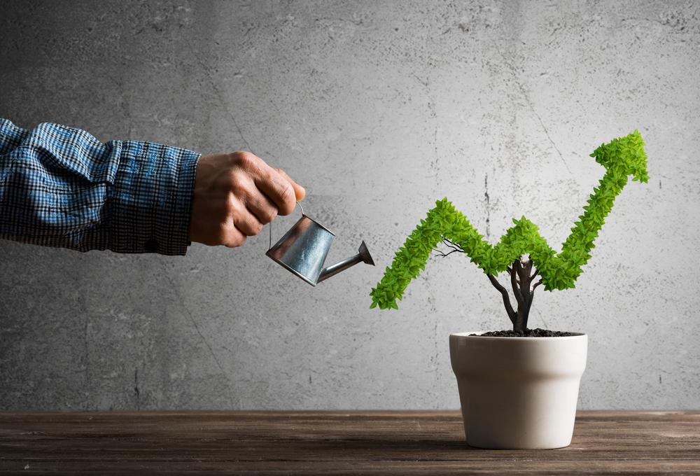 """شفافسازی """"فاذر"""" درخصوص افزایش سرمایه 646.9 میلیاردی از تجدید ارزیابی داراییها"""