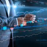 """آغاز بازارگردانی """"فخاس"""" از فردا و اتمام عملیات بازارگردانی سهام """"آسیا"""""""