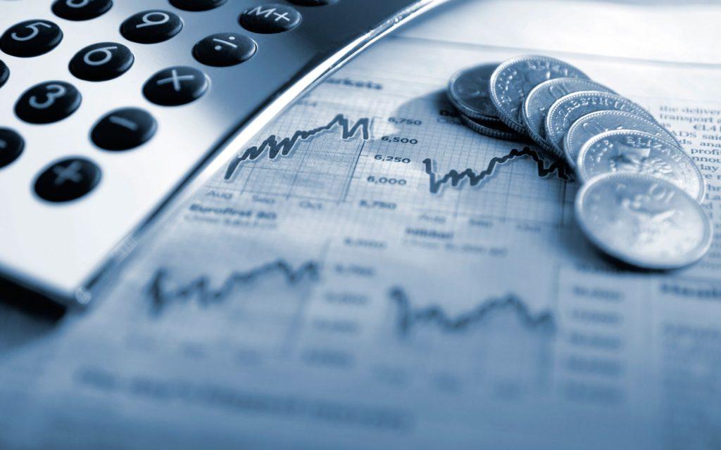 """توزیع سود نقدی 240 ریالی """"غدام"""" در مجمع سالانه"""