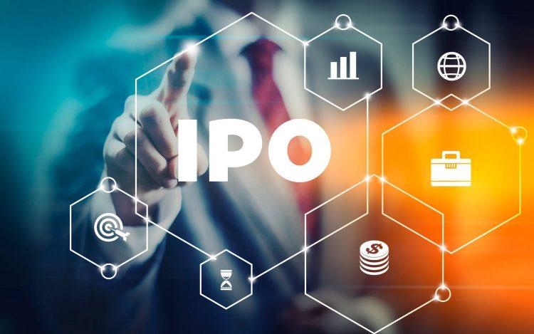 شرکت گروه انتخاب الکترونیک آرمان برنامه عرضه اولیه 10 درصدی سهام اعلام کرد