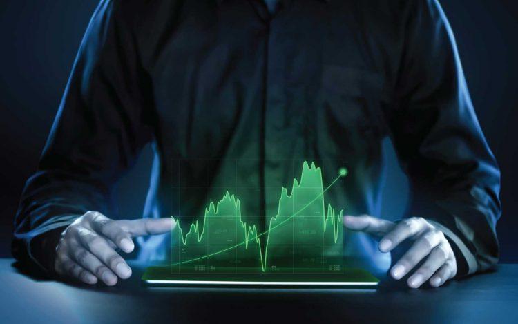 پیش بینی وضعیت بازار بورس فردا چهارشنبه 8 اردیبهشت 1400