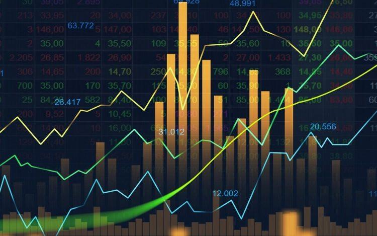 پیش بینی وضعیت بازار بورس سه شنبه فردا 7 اردیبهشت 1400