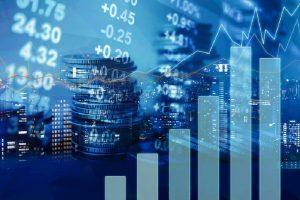 پیش بینی وضعیت بازار بورس شنبه 28 فروردین ماه 1400