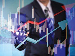پیش بینی وضعیت بازار بورس فردا چهارشنبه 25 فروردین ماه 1400