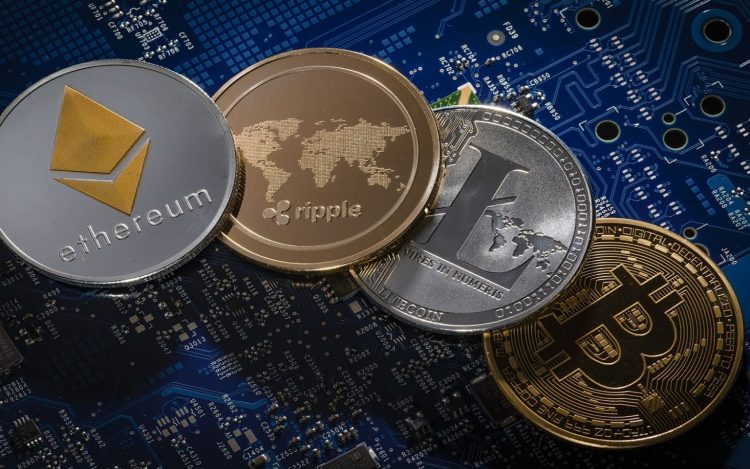 ارزهای دیجیتال آینده دار برای سرمایه گذاری بلند مدت