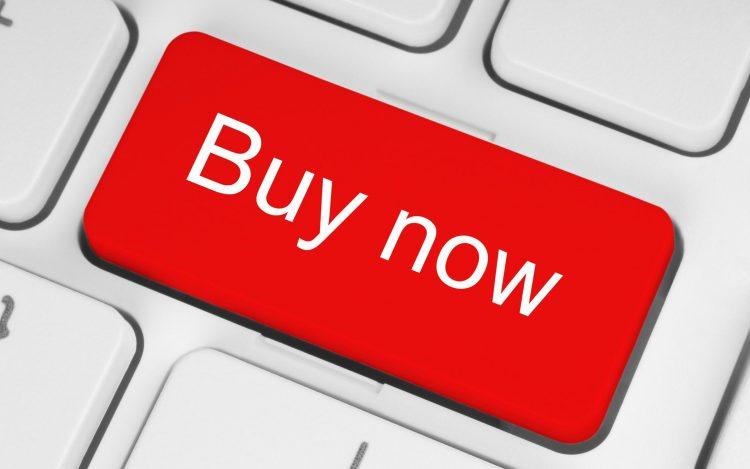 """زمان ثبت سفارش خرید عرضه اولیه سهام """"فگستر""""/ شرایط ثبت سفارش"""