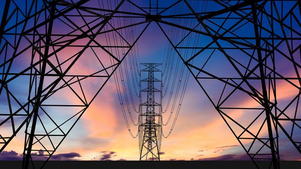 قطعی برق بخاطر استخراج رمز ارز نیست!
