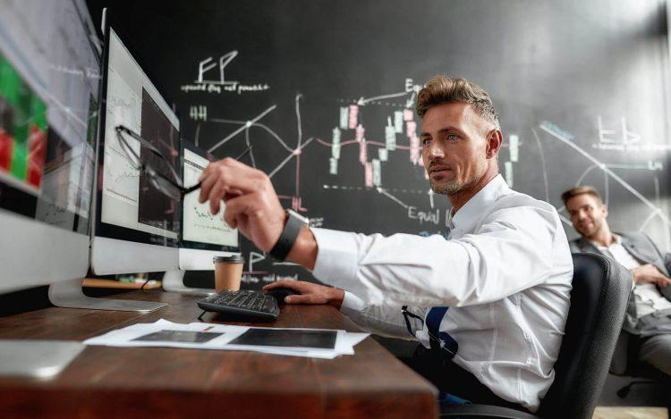 پیش بینی وضعیت بازار بورس شنبه 25 اردیبهشت 1400