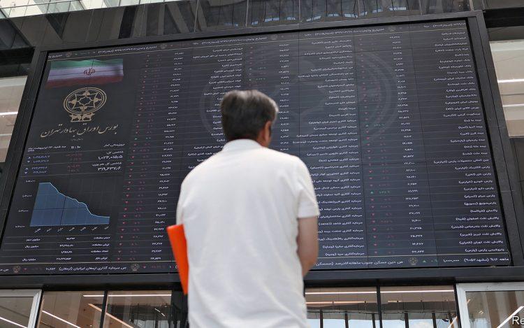 پیش بینی وضعیت بازار بورس فردا یکشنبه 12 اردیبهشت 1400