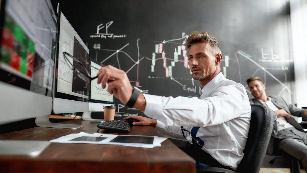 پیش بینی وضعیت بازار بورس فردا چهارشنبه 15 اردیبهشت 1400