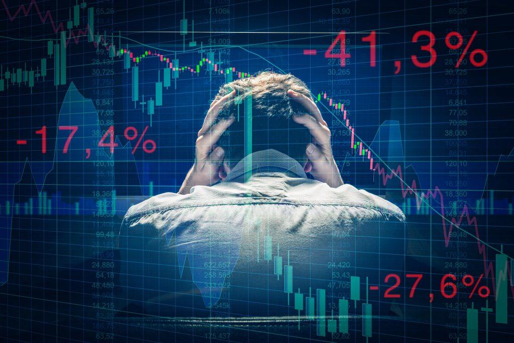 گزارش بازار بورس امروز/ کاهش چشمگیر ارزش معاملات - دوشنبه 13 اردیبهشت