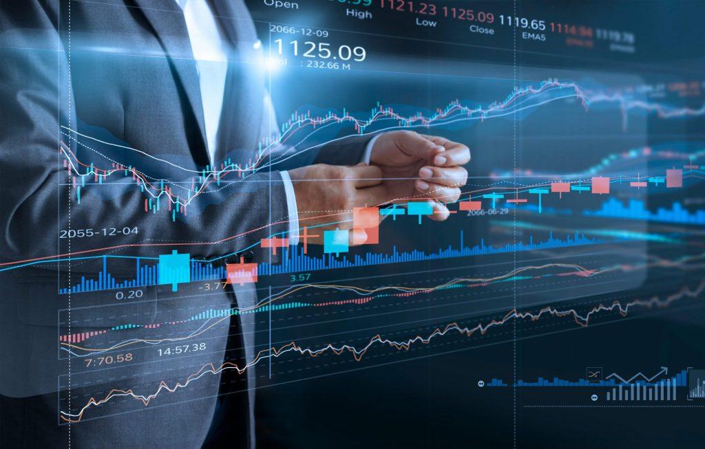 """آغاز بازارگردانی یکساله سهام """"قمرو"""" با دامنه مظنه 3 درصدی"""