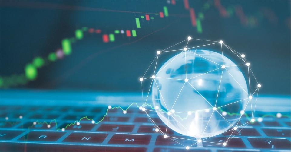 امروز از پنجره واحد خدمات بازار سرمایه رونمایی می شود