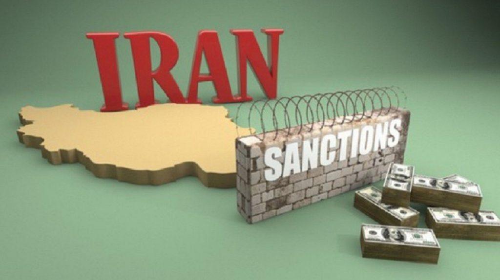 بررسی تاثیر لغو تحریم ها بر بازار بورس ایران