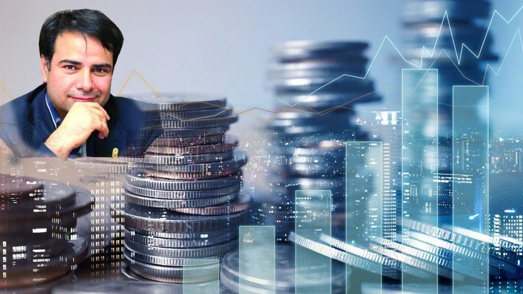 فعالیت متقلبانه یا متخلفانه بانکها عامل اصلی مشکلات اقتصادی است!