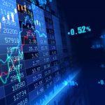 پیش بینی وضعیت بازار بورس شنبه 5 تیر ماه 1400