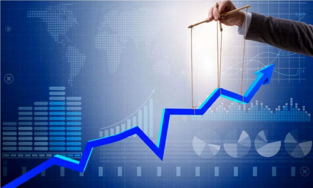 بورس در راه متعادل شدن و اقبال به سمت سهام با ارزندگی بالا