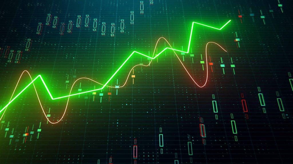 تحلیل بورس امروز 12 مرداد/ چند دلیل قابل توجه برای رشد شاخص کل