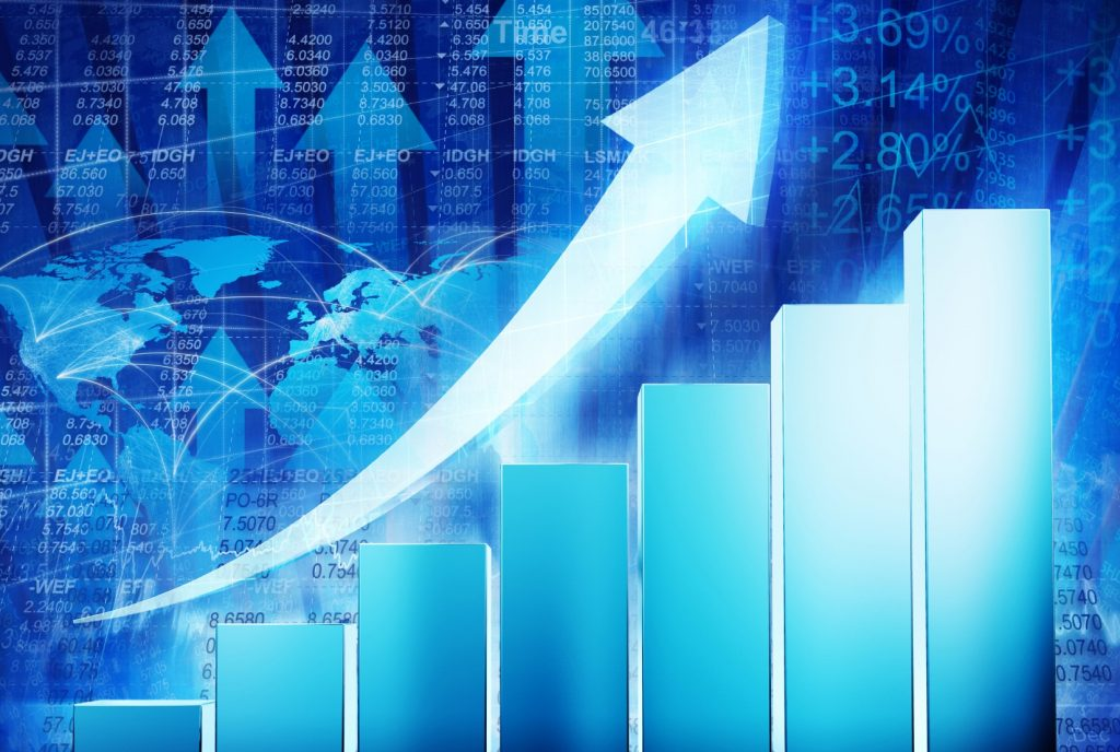پتروشیمی پارس برنامه افزایش سرمایه 6567 درصدی از تجدید ارزیابی اعلام کرد