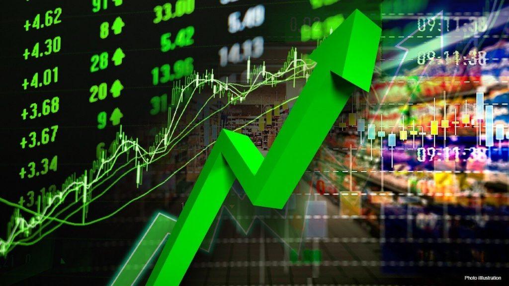 پیش بینی بازار بورس فردا سه شنبه 12 مرداد 1400