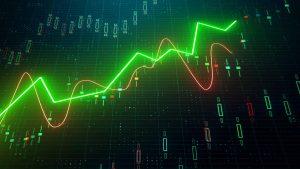 گزارش بازار بورس امروز/ ورود شاخص به کانال 1/4 میلیون واحد (چهارشنبه 13 مرداد)