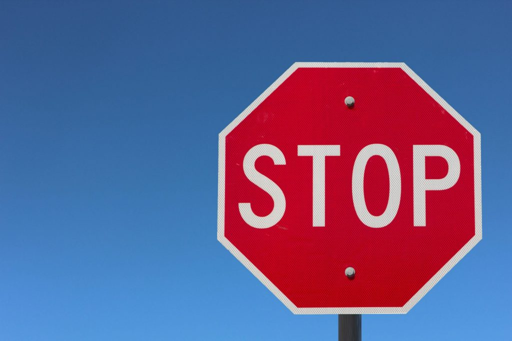 """توقف """"شستان، شرنگی"""" برای مجمع سالانه و افزایش سرمایه 113 درصدی"""