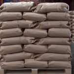 امکان خرید سیمان در بورس کالا برای خریداران خرد وجود دارد؟