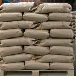فروش سیمان خارج از بورس ممنوع شد/ انجام کلیه معاملات در بورس کالا از 3 مهر