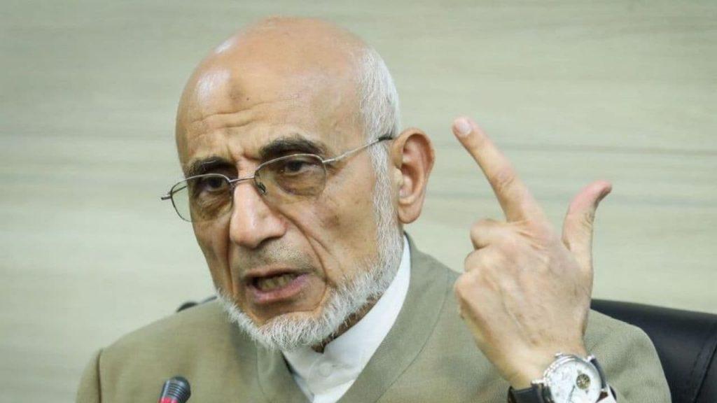 مجمع تشخیص مصلحت با طرح واردات خودرو مخالفت کرد