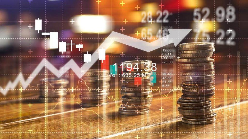 پیش بینی وضعیت بازار بورس شنبه 24 مهر ماه 1400